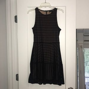 BCBG dress, size M